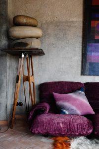 Pantone_Trendfarbe_ultra violet_deco home_Los enamorados