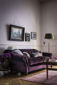 Pantone_Trendfarbe_ultra violet_deco home_arloandjacob