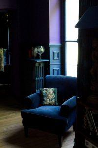 Pantone_Trendfarbe_ultra violet_deco home_house home