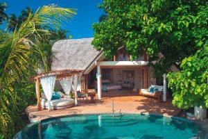 k_milaidhoo-maldives-accomm-2-beach-pool-villa-6-jpeg