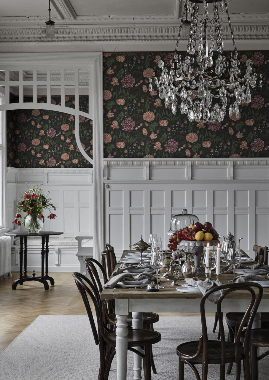 skandi-style-esszimmer-sandberg-wallpaper-l-hotel-decohome.de_