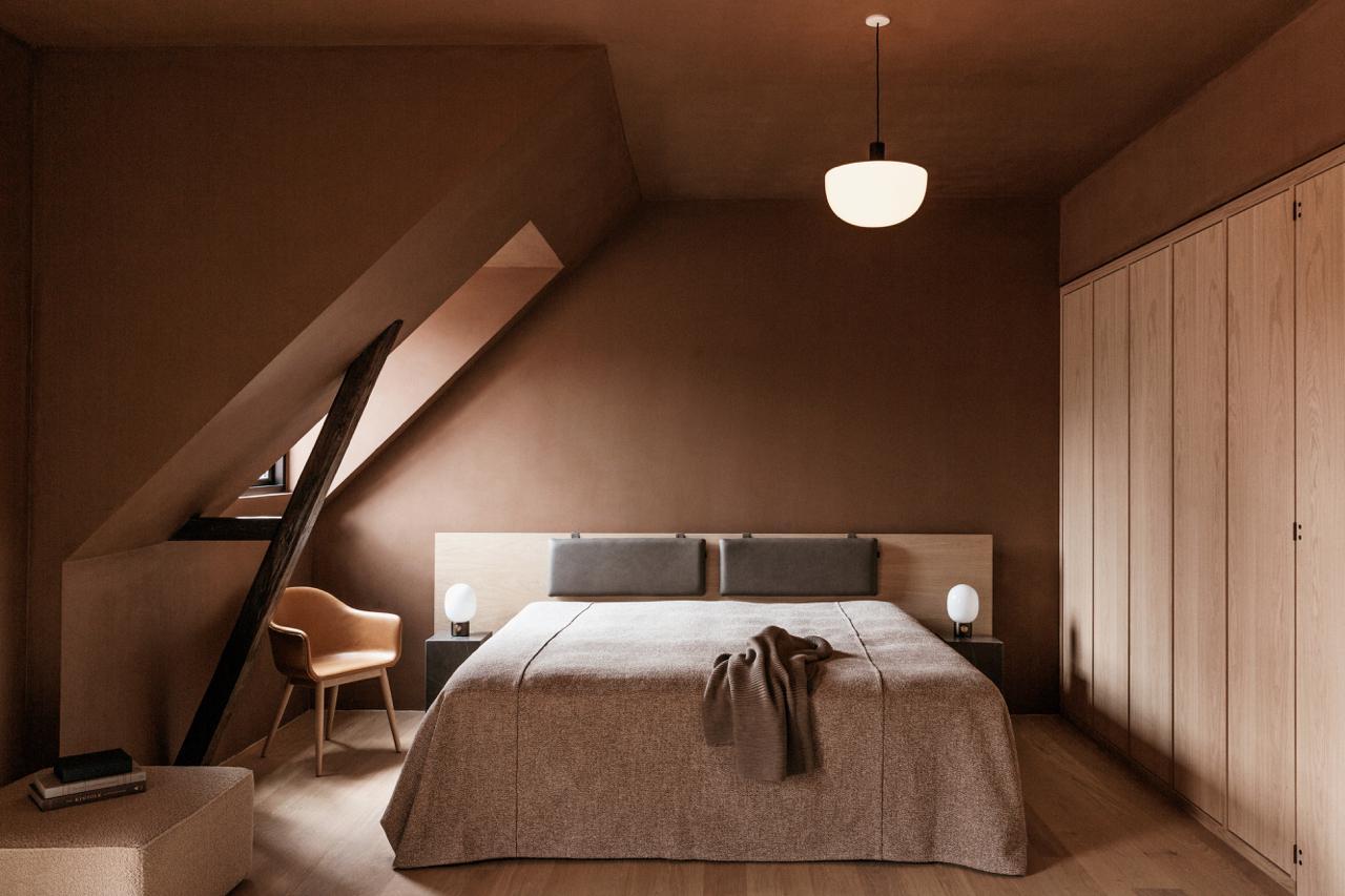 skandi-style-schlafzimmer-erdfarben-menu-decohome.de_