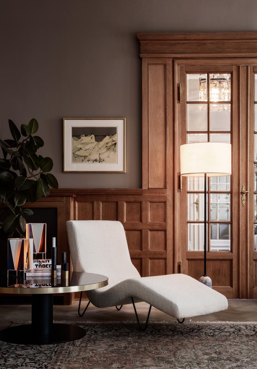 skandi-style-wohnzimmer-gubi_decohome.de_