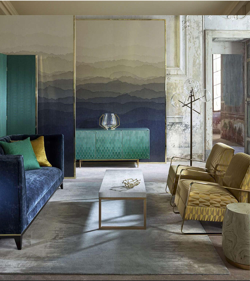 3-nagefragt-top-ten-tapete-zoffany-wray-the-muse-coll-decohome.de_