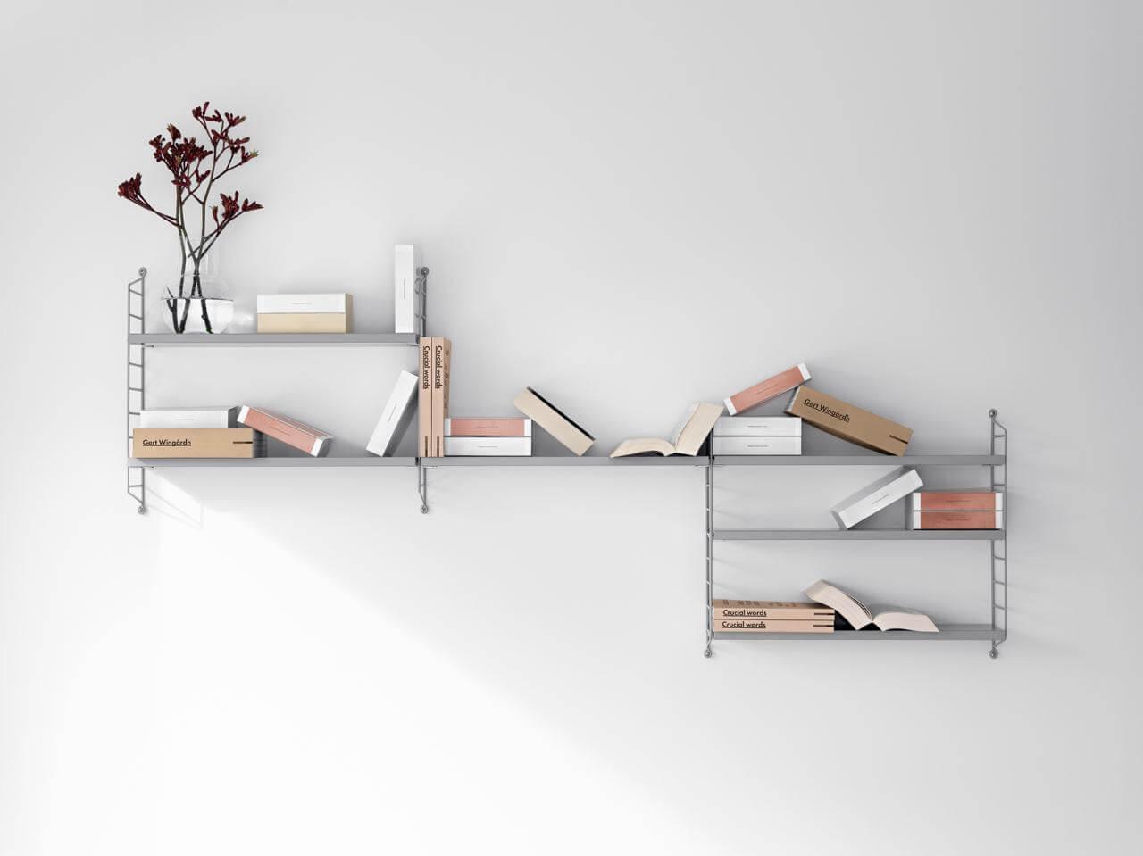 buecherregale-inspiration-ideen-bookshelf-strimg-poket-decohome.de_