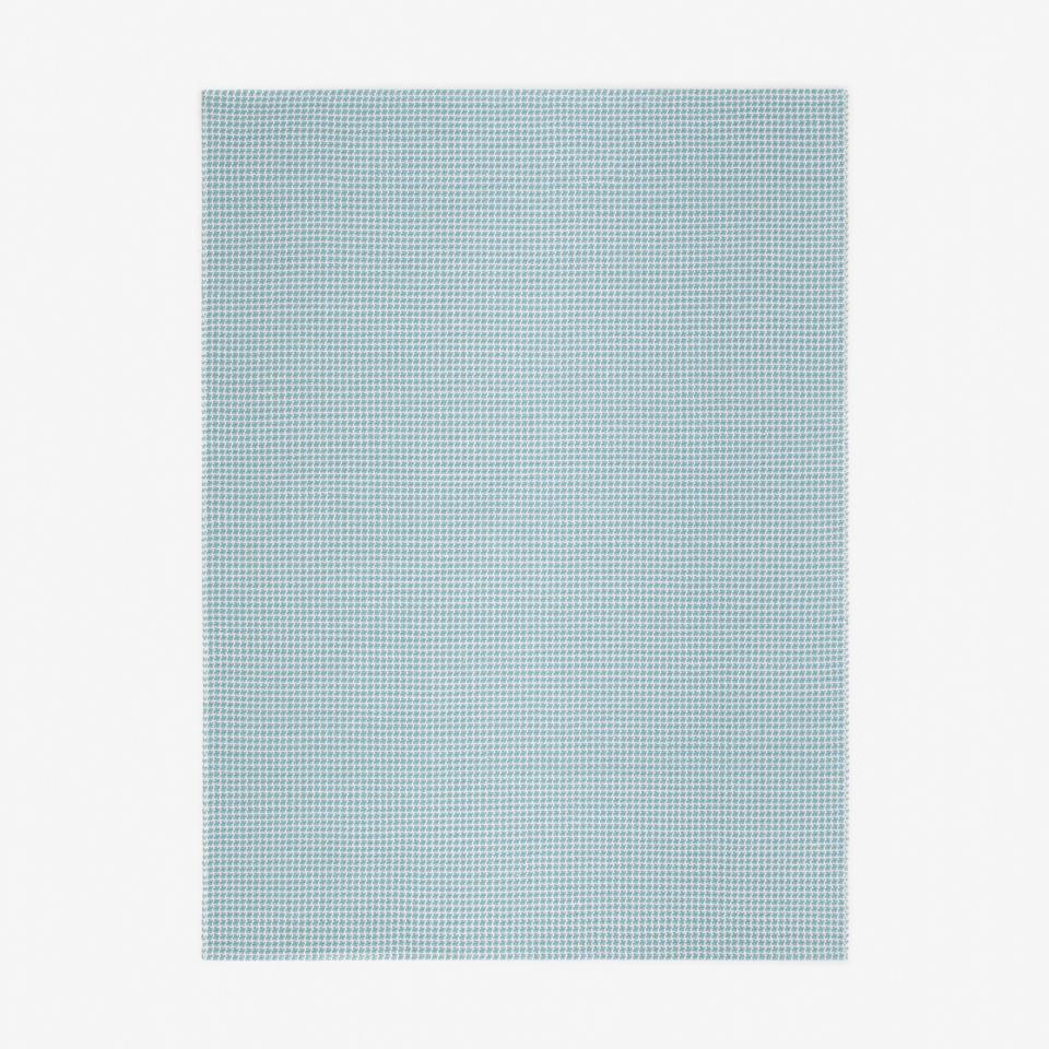 kvadrat_rugs_teppich_hella_jongerius_lattice_decohome.d2
