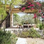 Reise nach Sizilien: eine abgeschiedene Ferienvilla mit gutem Design
