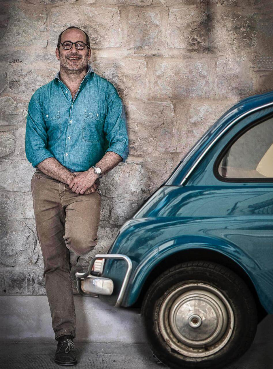 the-thinking-traveller-sizilien-i-lentischi-decohome.de-sicily-carlo-fiat-500-