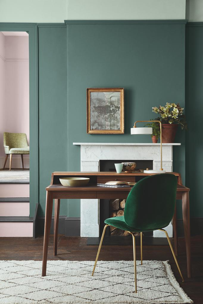 wandgestaltung_wandfarbe_deco-home_little-greene-2017-new-colourcard-04_email