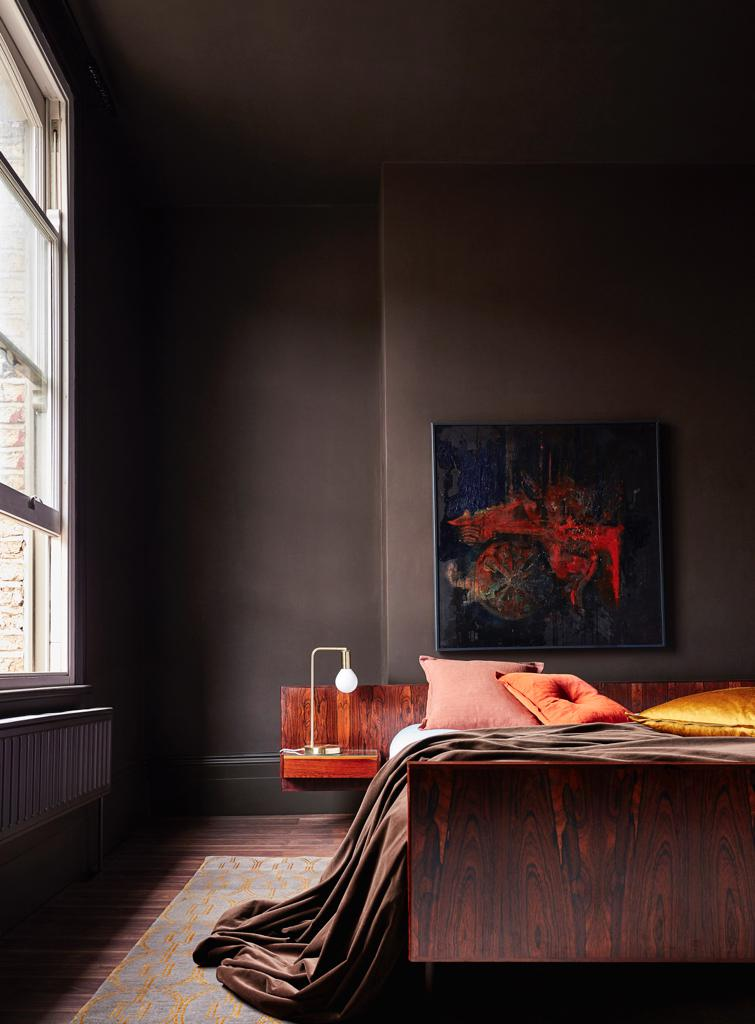 zoffany_the-alchemy-of-colour_11_er