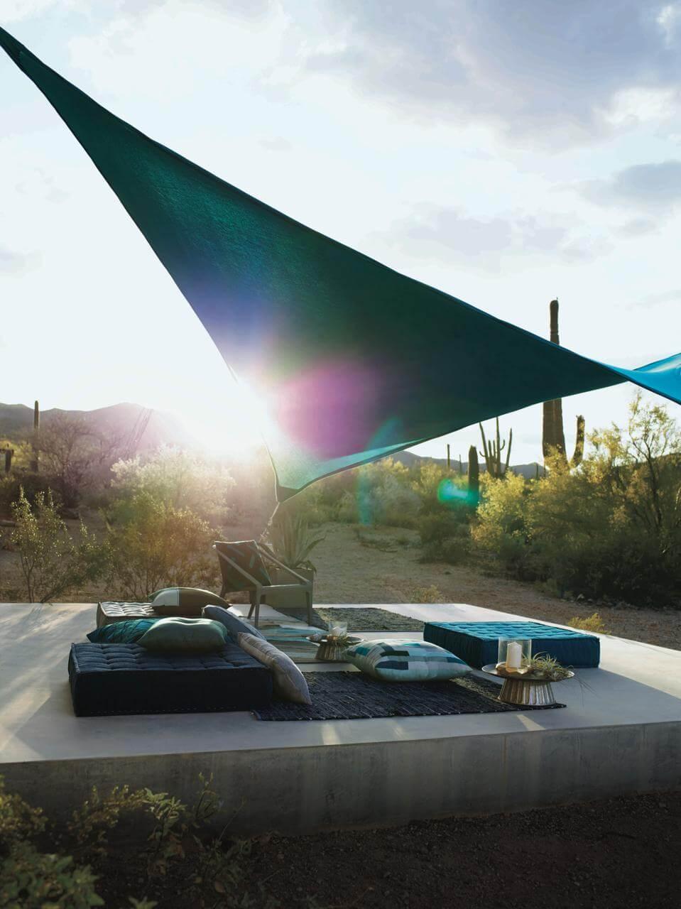 deco-home_garten-ideen_20180406apr_sunbrella_120561