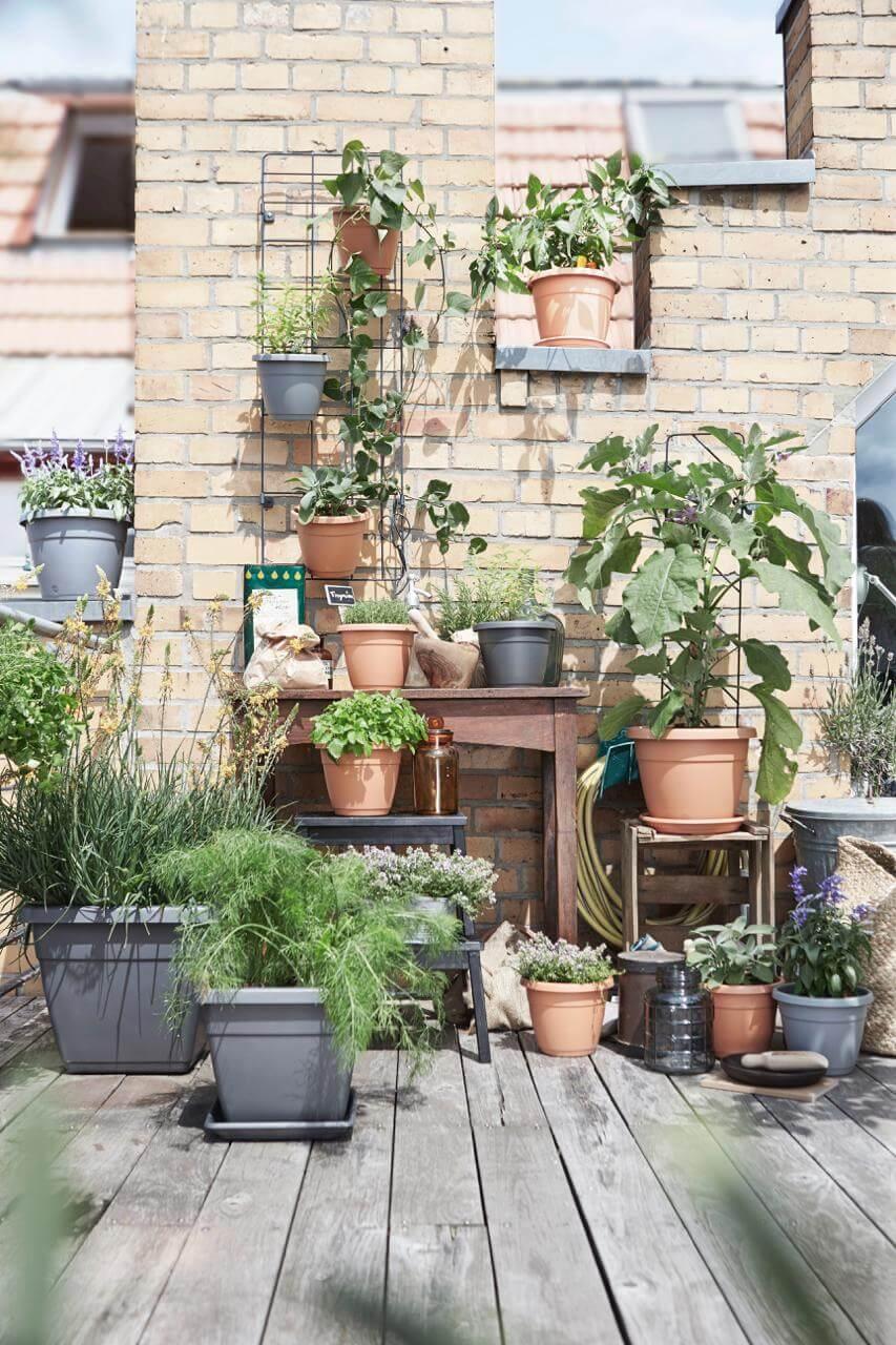 deco-home_garten-ideen_20180406emsa_my-city-garden_milieu-200566