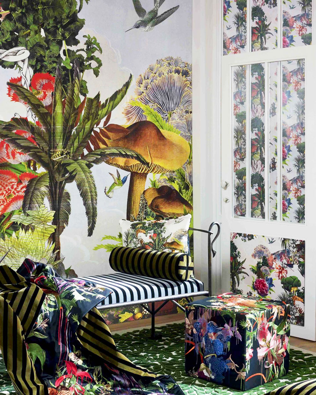 deco-home_lacroix_sacha-walckhoff_cl_pp_-_histoires_naturelles_-_jardin_des_r_ves_panoramic_2_1_2_welttag-des-designs