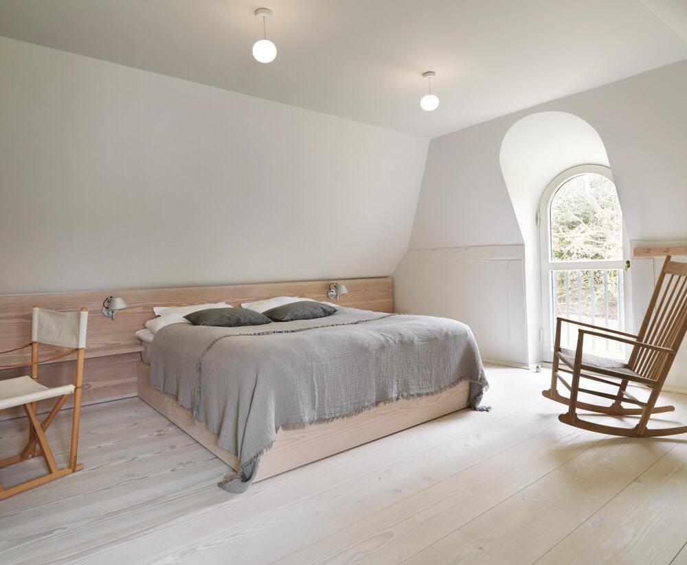 kvadrat-dinesen-country-home-wohnzimmer-foto-jorgen-overbys-tegnestue-schlafzimmer-decohome.de_