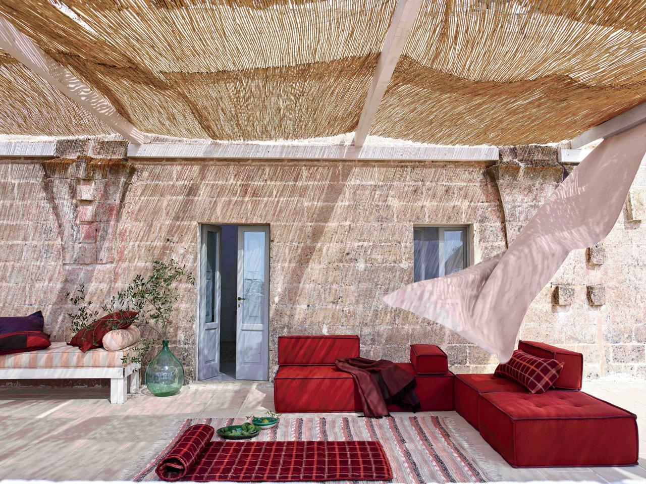 DECO HOME_ Garten_apr_sunbrella_1