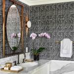 6 Tipps für eine persönlichere Badgestaltung