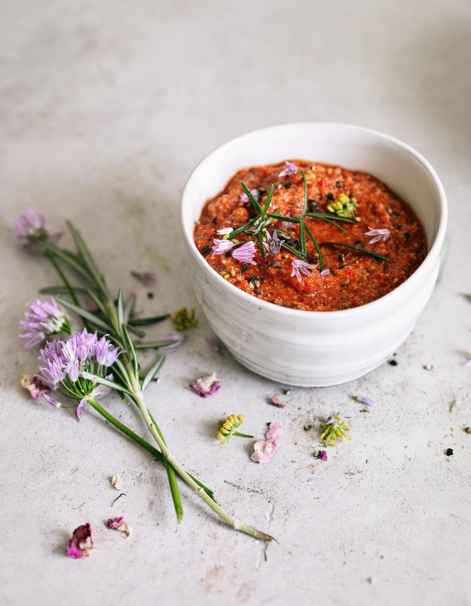 natrlich-kochen-mit-amber-rose-buchtipp-kochbuch-paprikacreme-knesebeck-decohome.d