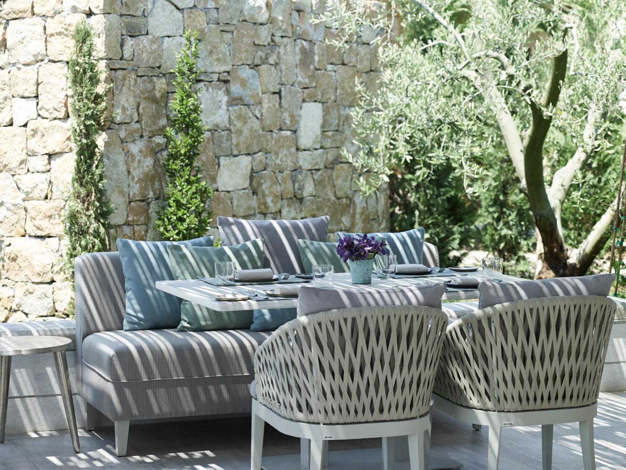 sanidunes-resort-griechenland-luxusresort-aussenbereich-decohome.de_