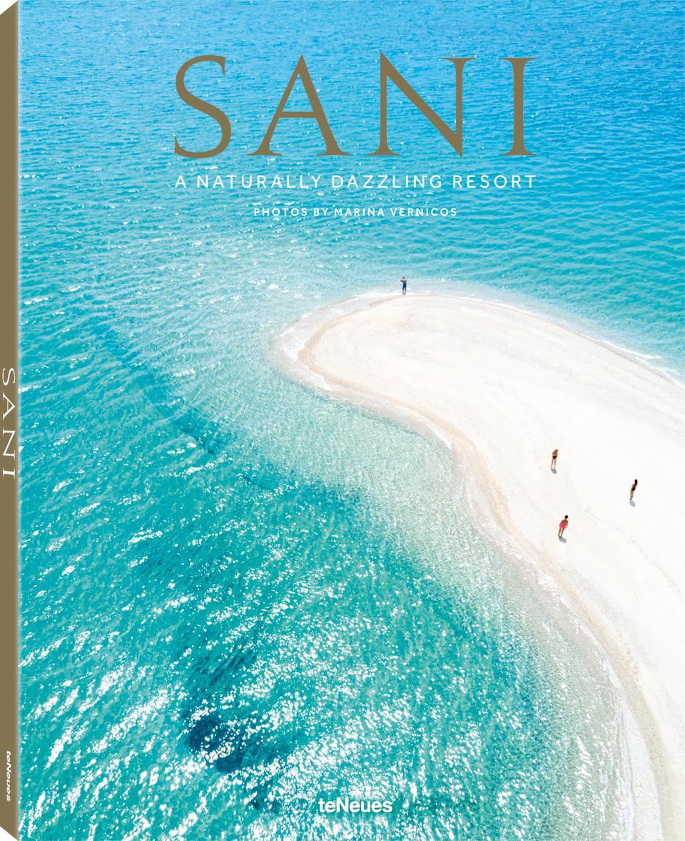 sanidunes-resort-griechenland-luxusresort-teneues-cover-decohome.de_