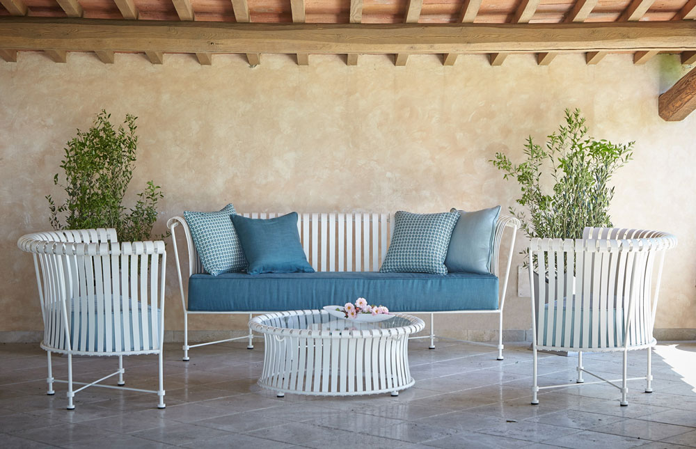 terrasse-officinaciani_-_set_molla-decohome.de_