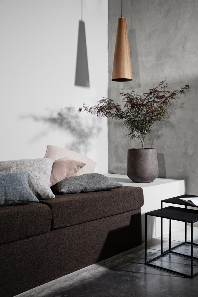 blomus-kvadrat-kissenkollektion-couch-decohome.de_.