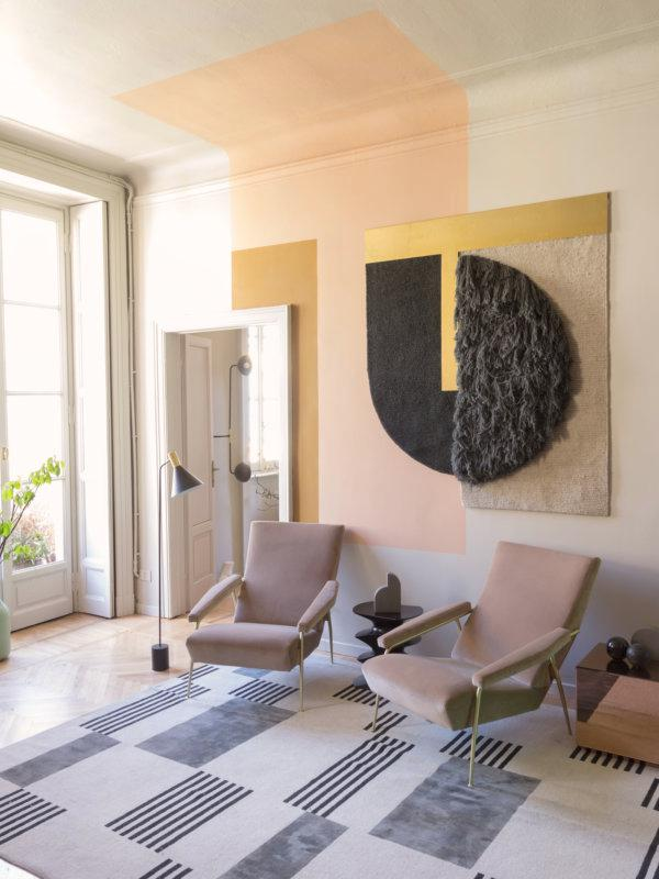 deco-home_teppich_teppiche_wohntextilien_20180627the-visit_studiopepe_3-600×8000781-1