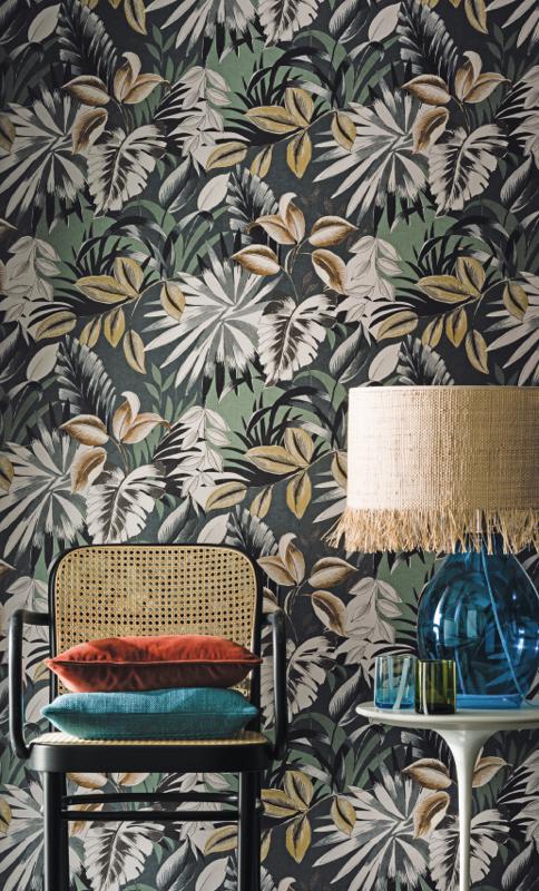 dschungel-prints-casamance-rio-madera-floresta-tapete.kollektion-decohome.de_