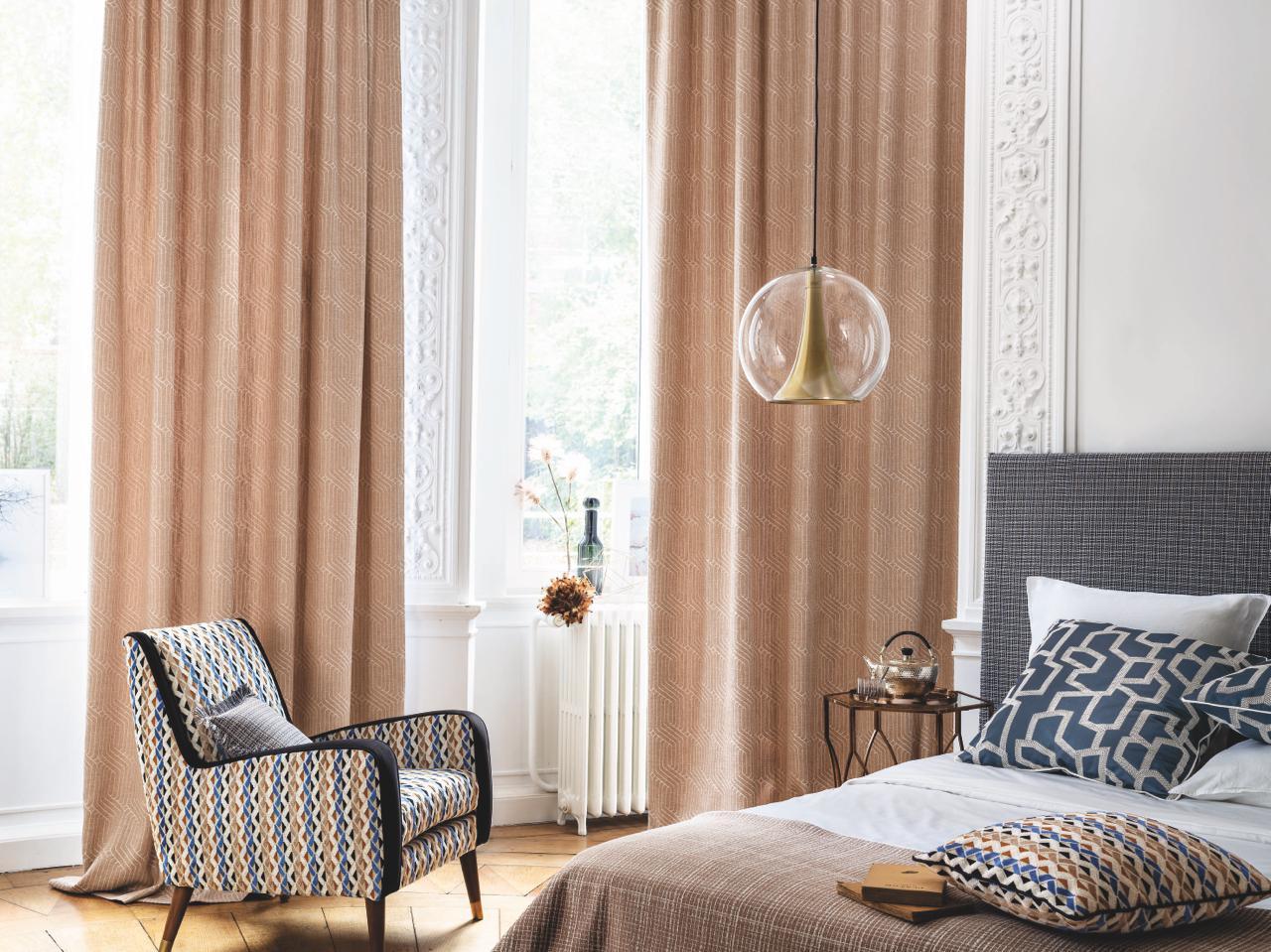 stoff-beige-schlafzimmer-camengo-decohome.de_