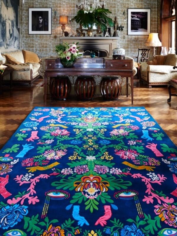 thisisromance_design-rugs_deco-home_teppich_teppiche