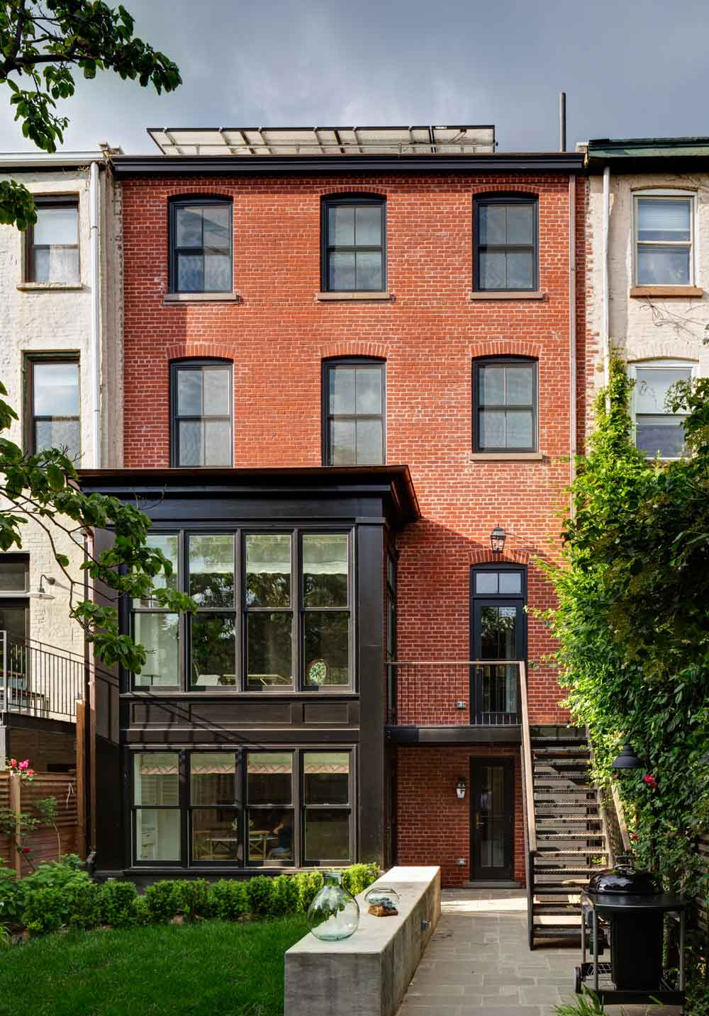 wohnen-brooklyn-boerum-hill-project-decohome.de_