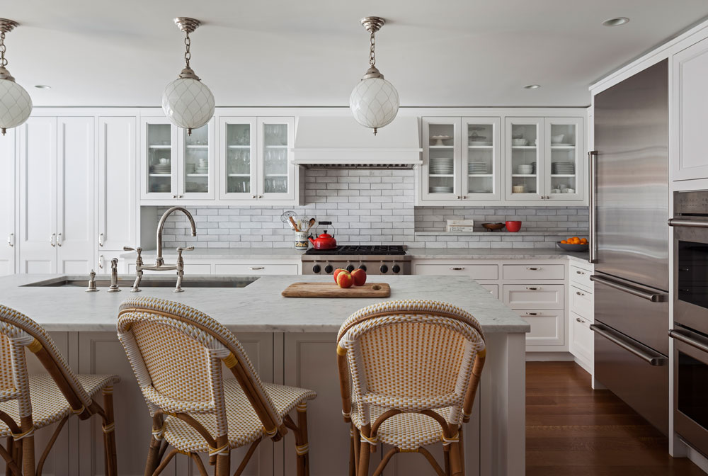 wohnen-brooklyn-boerum-hill-project-kueche-decohome.de_