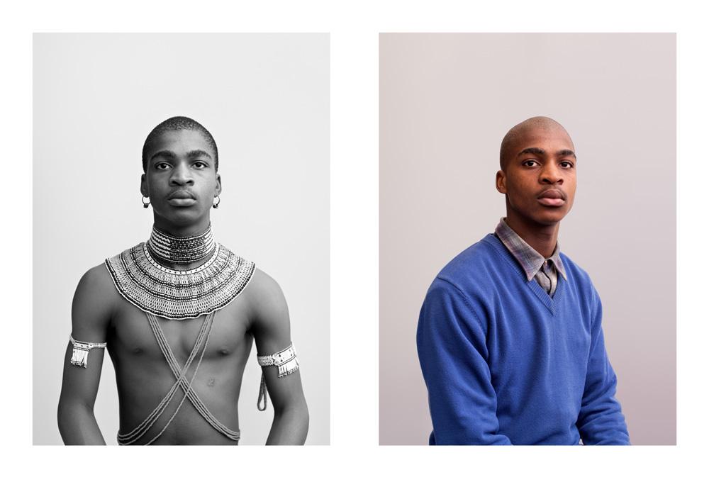 ausstellung-museum_rietberg_perlkunst_aus_afrika_fotokunst-decohome.de_