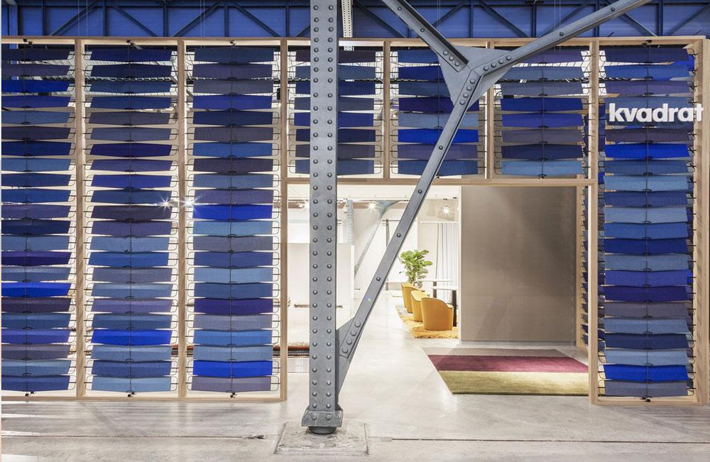 interview-gam-fratesi-kvadrat-designpost-koeln-decohome.de_