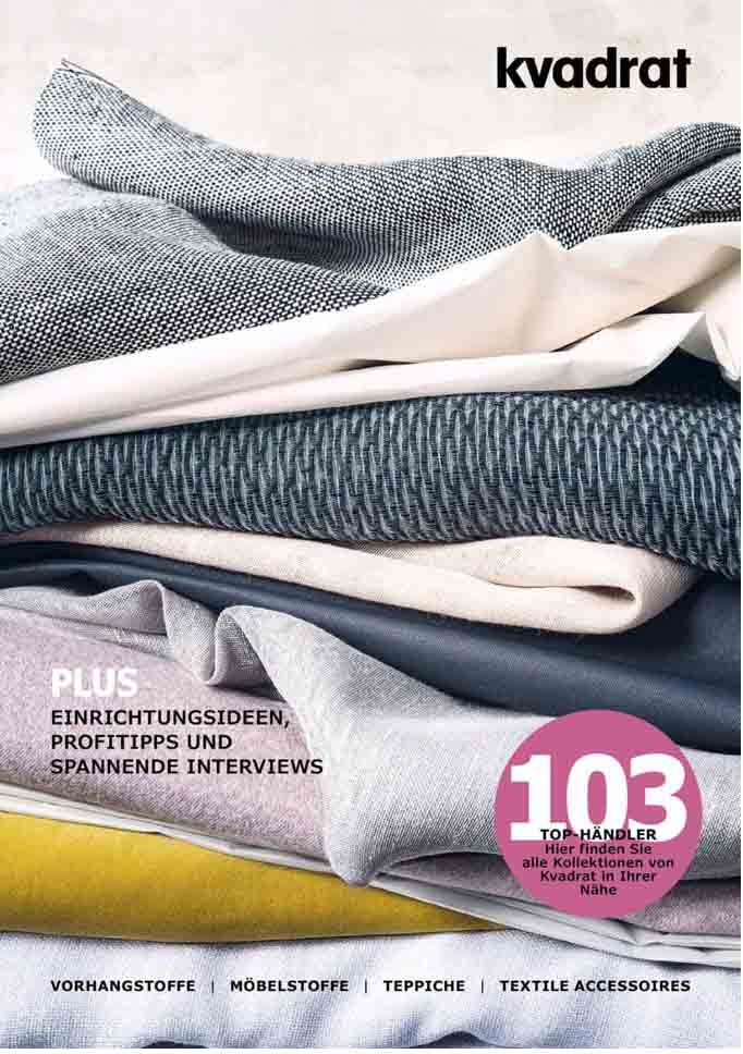 kvadrat-guide-decohome.de_