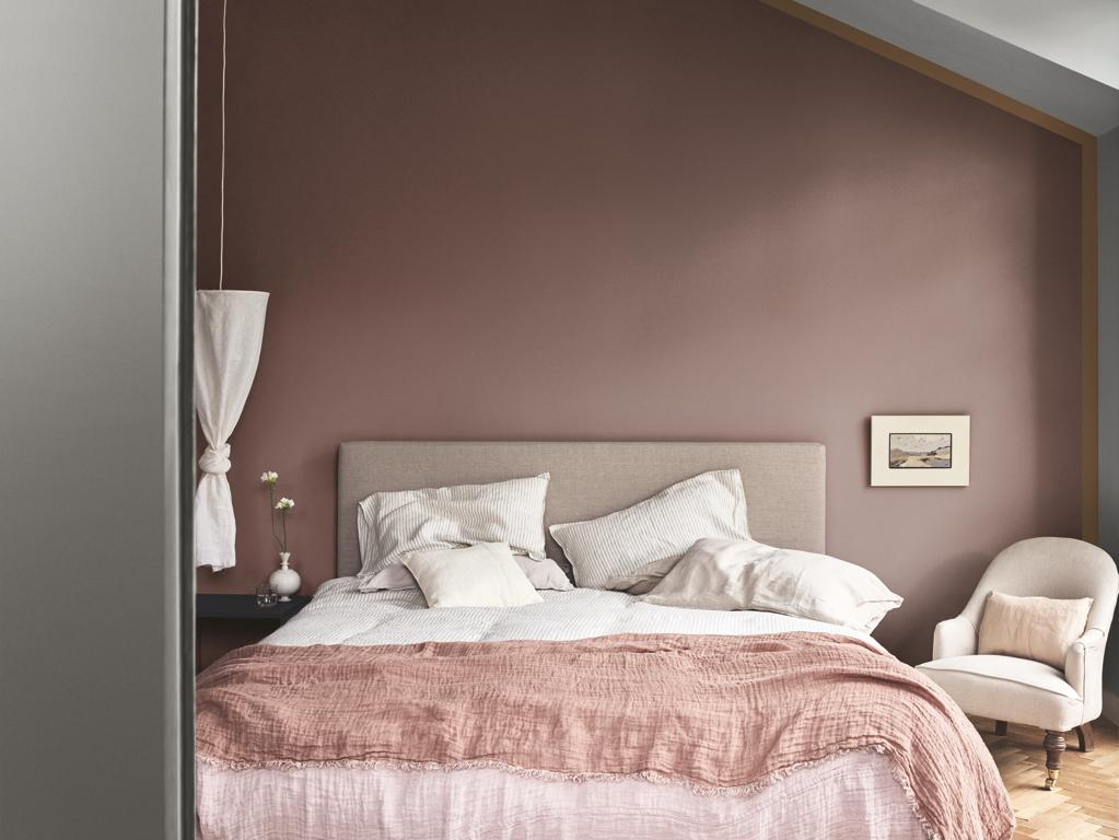 wandgestaltung-fabrkombinationen-farbtrends-dulux-blush-beige-decohome.de_
