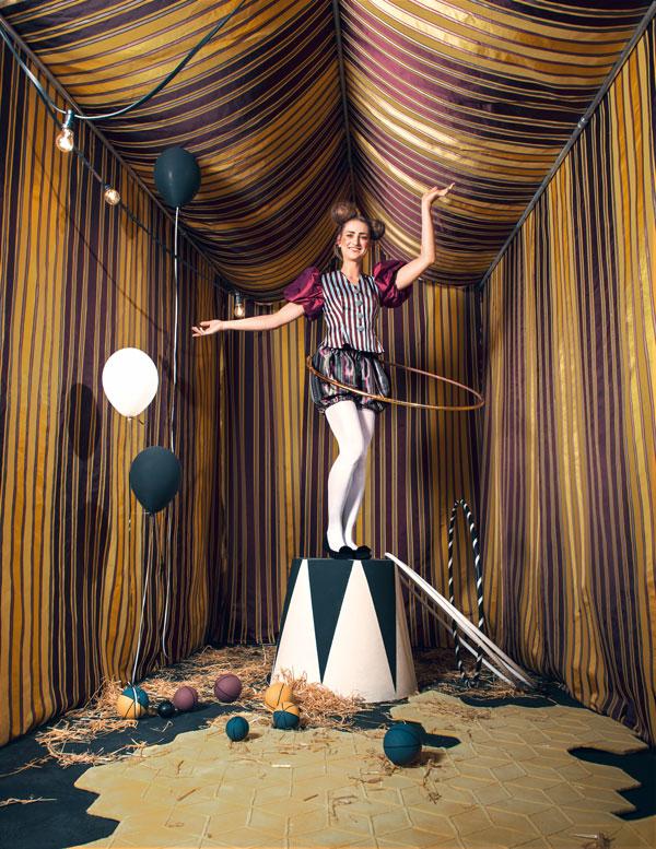 produktion-zirkus_stoffe-textilien-decohome.de_