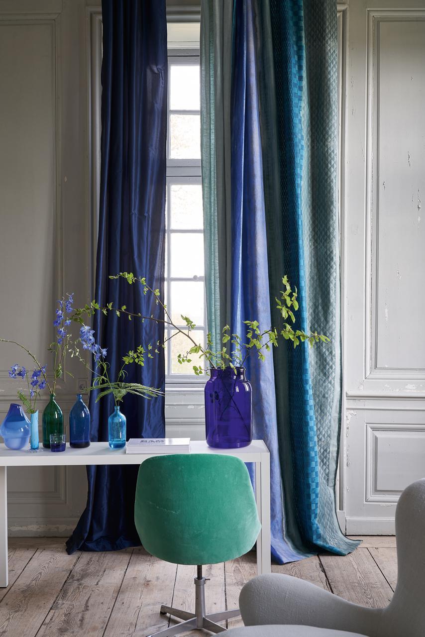 tricia-guild-farbtipps-blau-gruen-decohome.de-1