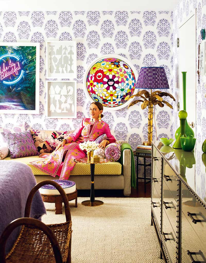 christina-juarez-wohngeschichte-new-york-mustermix-decohome.de9_