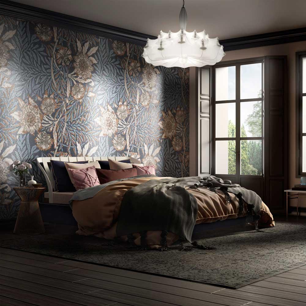 interview-schlafzimmer-mosaico_piu-ornamentali-decohome.de_