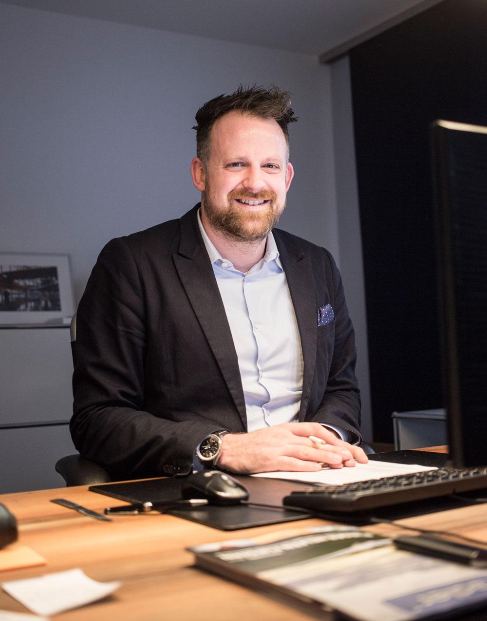 schlafzimmer-interview-frank-wuerthner-decohome.de_
