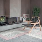 Die Maison et Objet kürt Sebastian Herkner zum Designer des Jahres 2019