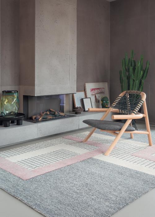 Designer des Jahres 2019 Maison et Objet Sebastian Herkner