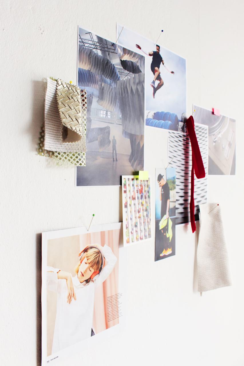 zimmer-rohde-kollektionsenstehung-textilverlag-stoffe-decohome.de-img_4728-1