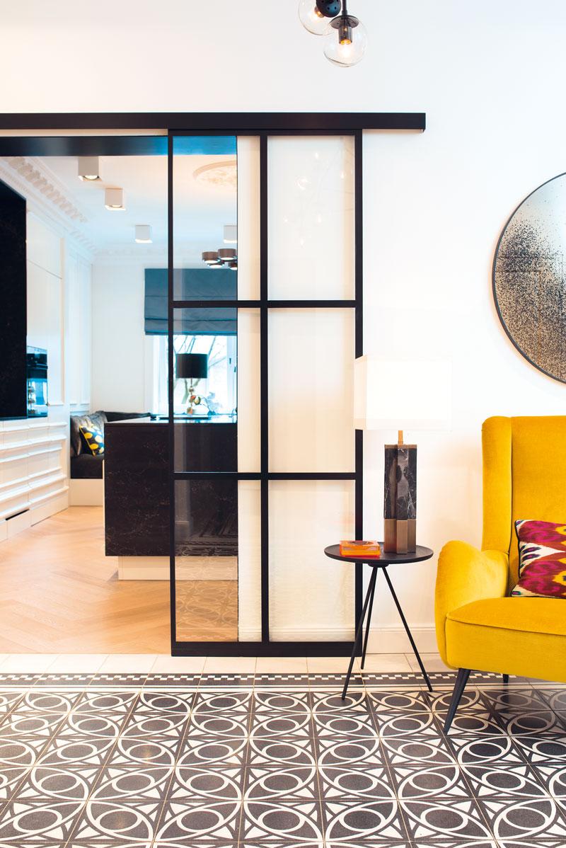 arzu-kartal-interiordesign-wohngeschichte-homestory-hamburg-dechohome.de_schiebetr
