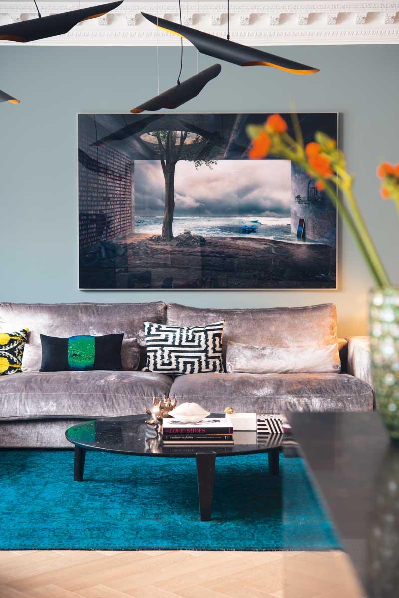 arzu-kartal-interiordesign-wohngeschichte-homestory-hamburg-dechohome.de_sofa