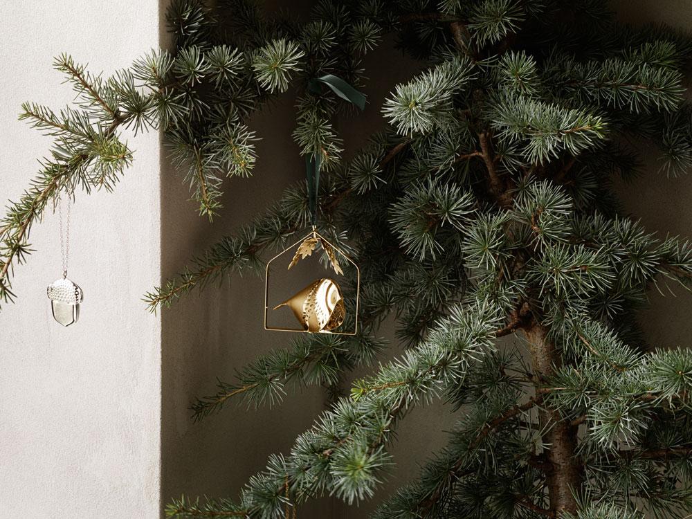 deco-home-monica-frster-gj_christmas_aw18_04