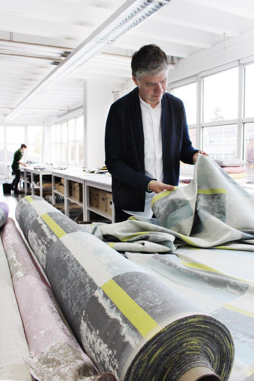 zimmerrohde_kollektionsentwicklung_weberei-produktion-stoffe-textilien-decohome20181024img_49191429-1