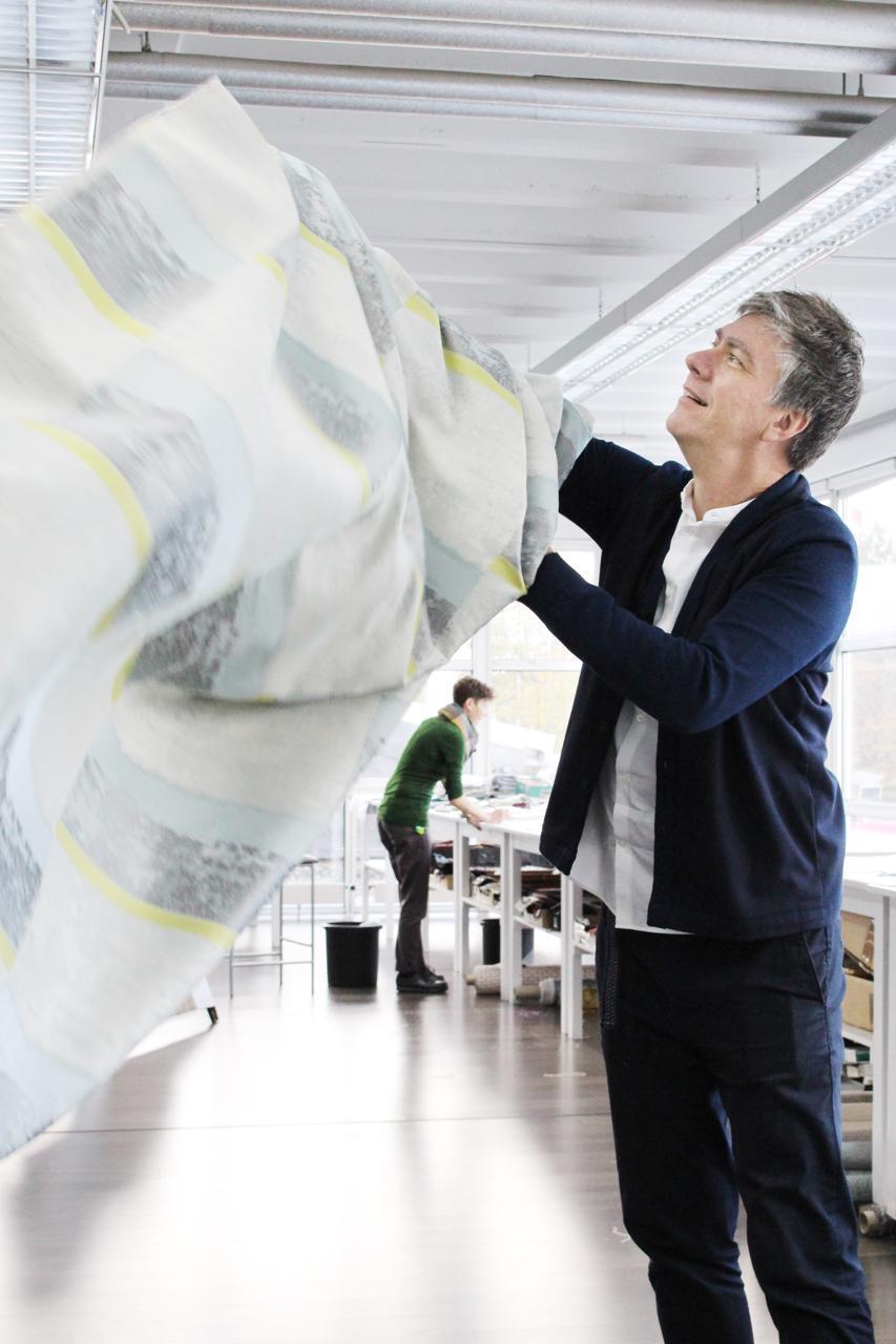 zimmerrohde_kollektionsentwicklung_weberei-produktion-stoffe-textilien-decohome20181024img_49671431-1