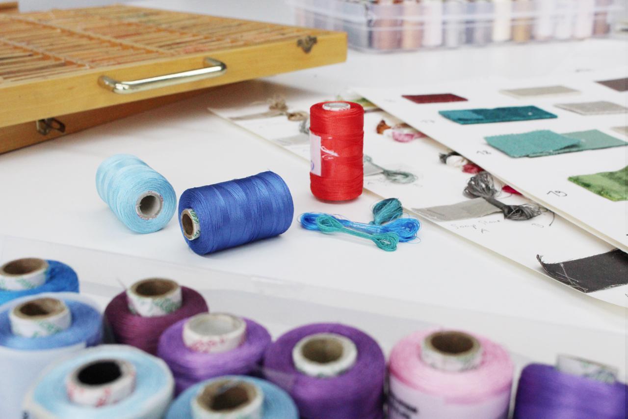 zimmerrohde_kollektionsentwicklung_weberei-produktion-stoffe-textilien-decohome20181024img_50101435-1