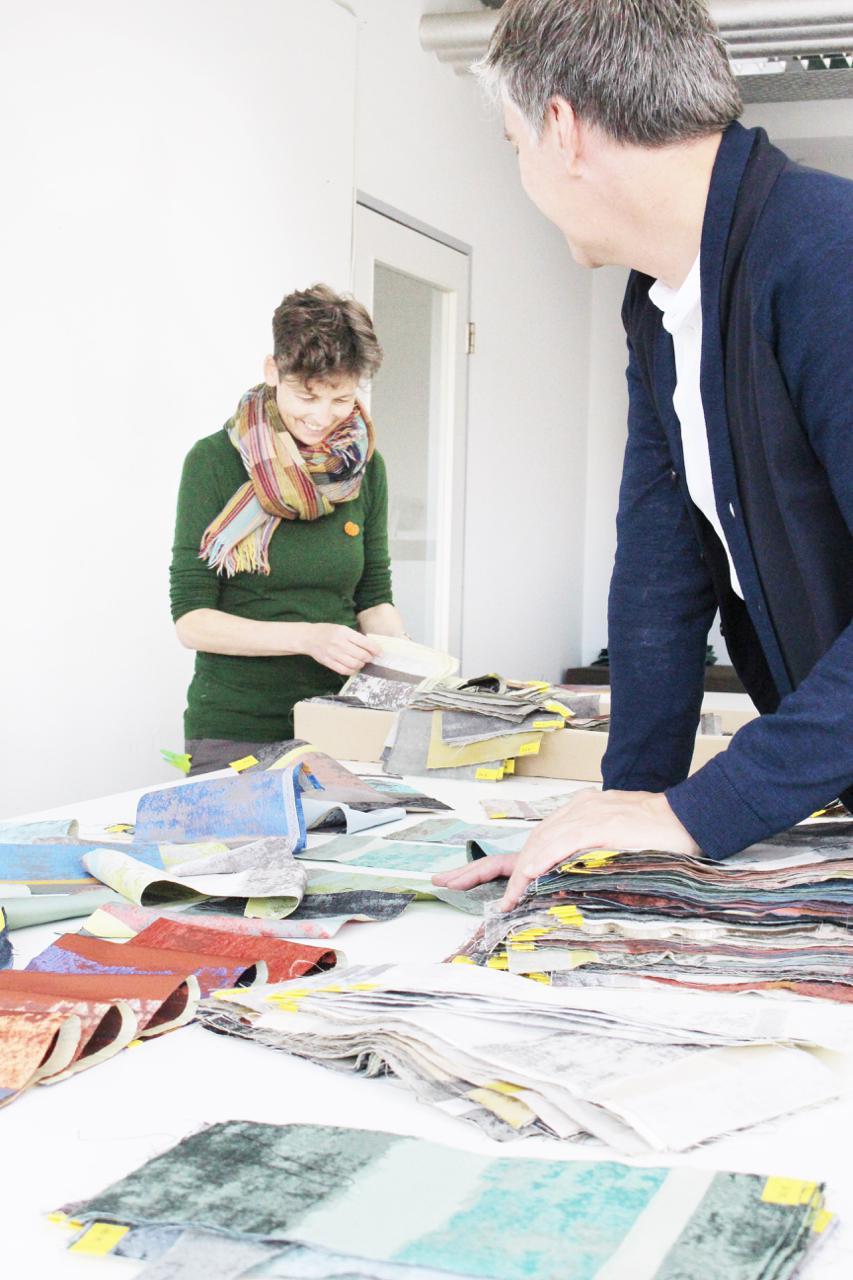 zimmerrohde_kollektionsentwicklung_weberei-produktion-stoffe-textilien-decohome20181024img_50591436-1